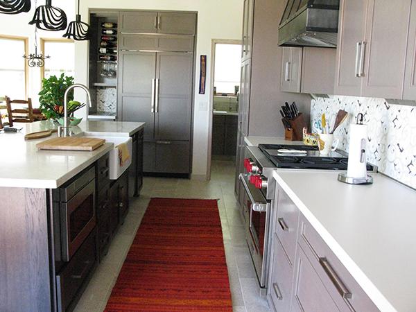 Custom-Cabinet-Design-Refinishing