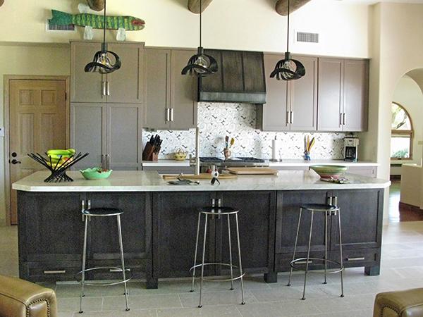Full-Custom-Kitchen-Remodels