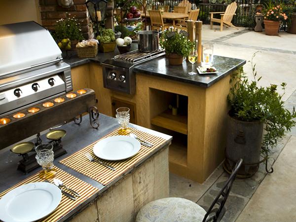 Outdoor-Patio-BBQ-Designs