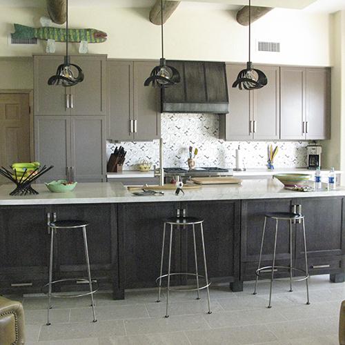 Contractors Tucson Kitchen Remodel Home Improvement Home Improvement Contractor 3 Strand