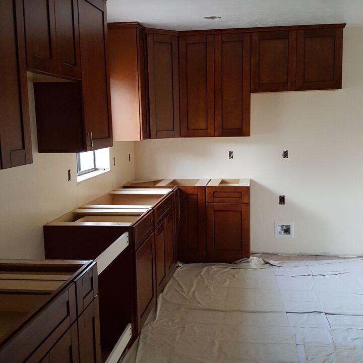 Kitchen-Remodeling-Contractors-Tucson-AZ-Home-Improvement