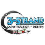 Your Tucson Residential Contractors & General Contractors Experts