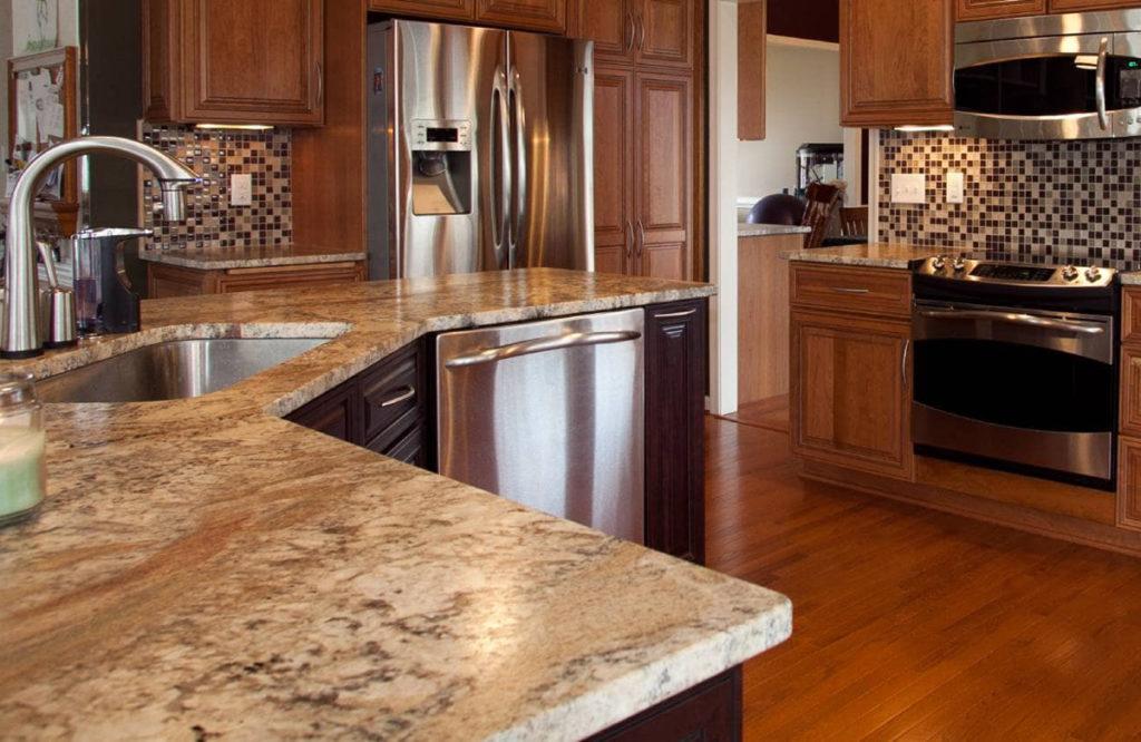 Tucson Contractors & Home Improvement Experts | 3 Strand ...