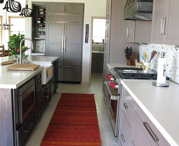 Tucson's Remodeling Contractors, Home Repair, and Home Renovation - 3 Strands Construction
